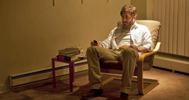 gyllenhaal-enemy