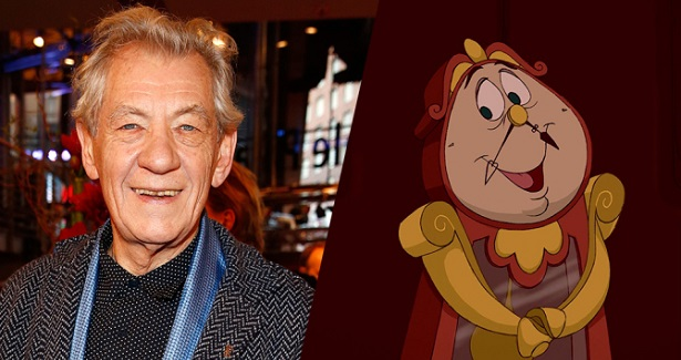 ian-mckellen-cogsworth-beauty-beast