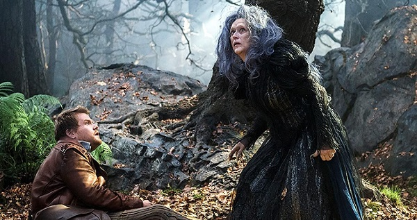 into-woods-witch-streep