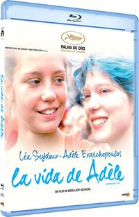 la-vida-de-adele-blu-ray-l_cover