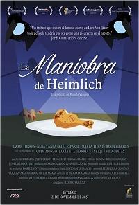 la_maniobra_de_heimlich_45255
