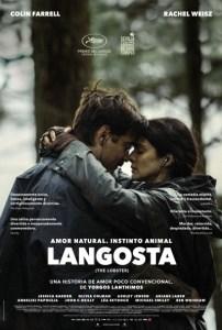 langosta_43011