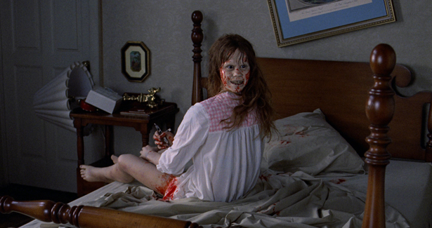 large_exorcist_theatrical_blu-ray_bh