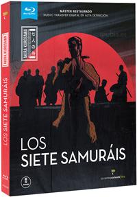 los-siete-samurais-blu-ray-l_cover