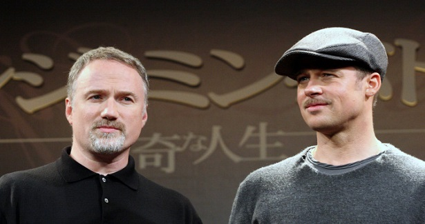 Brad Pitt quiere a David Fincher para la secuela de Guerra Mundial Z