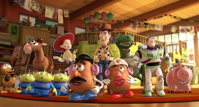 toystory3_1