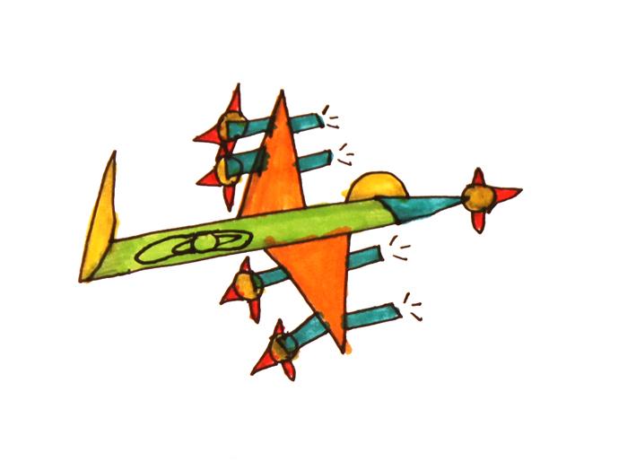 avion brasil blog