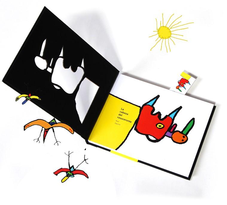 La-cabeza-del-rinoceronte-libro-de-arte-y-diversidad-funcional-8