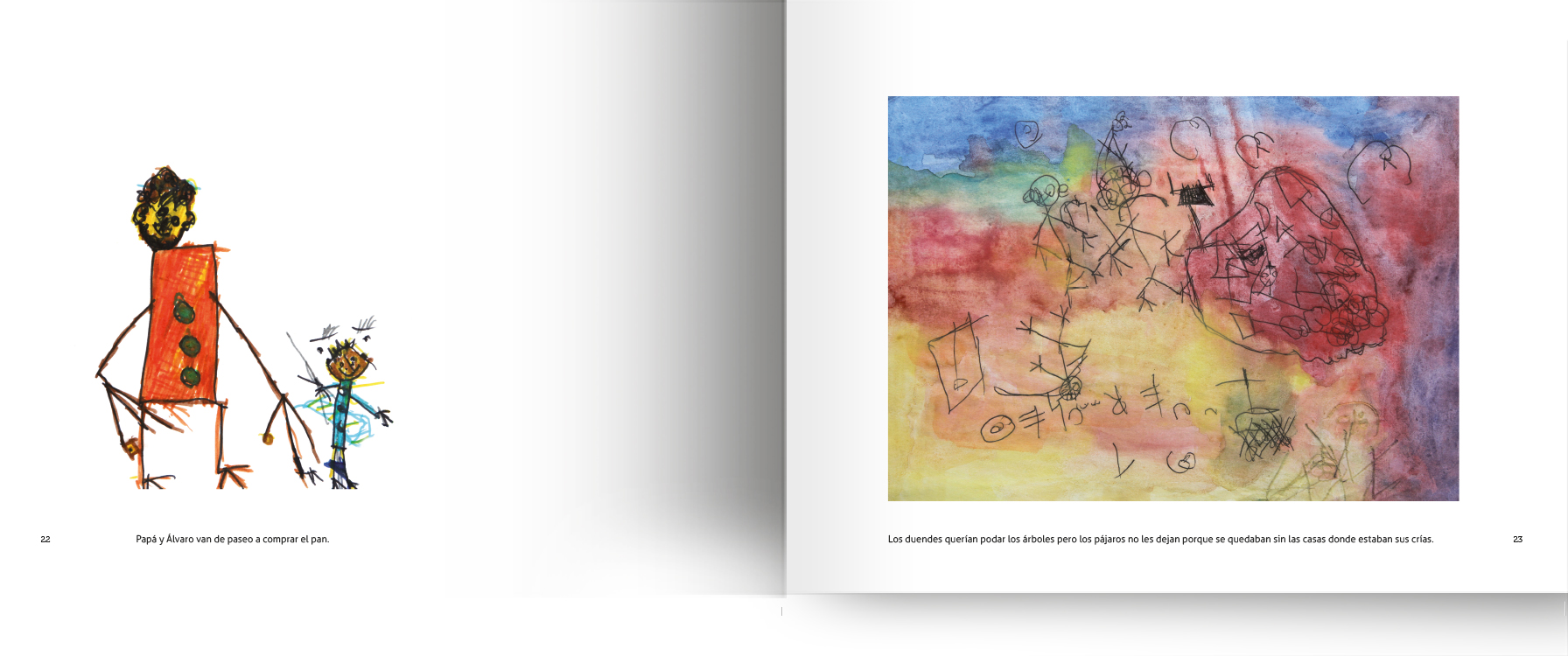 La-cabeza-del-rinoceronte-libro-de-arte-y-diversidad-funcional-7