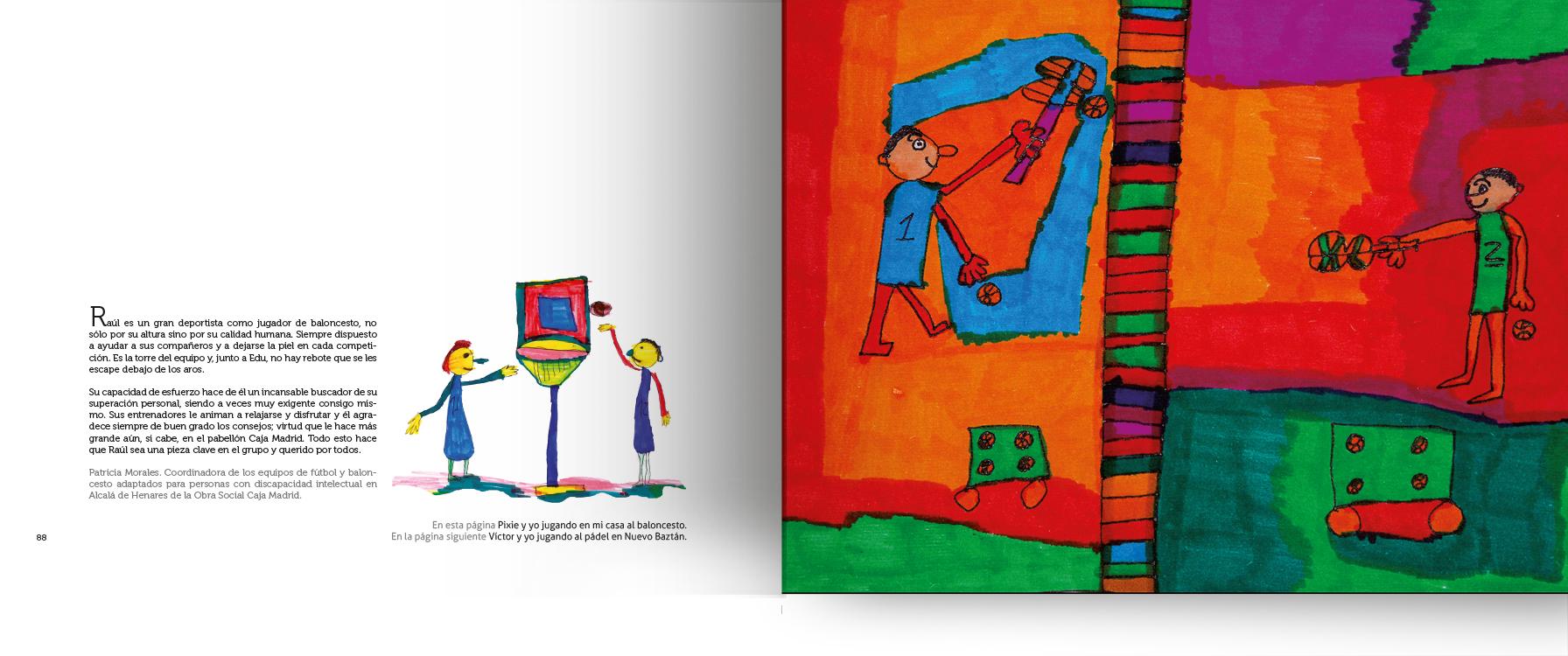 La-cabeza-del-rinoceronte-libro-de-arte-y-diversidad-funcional-2