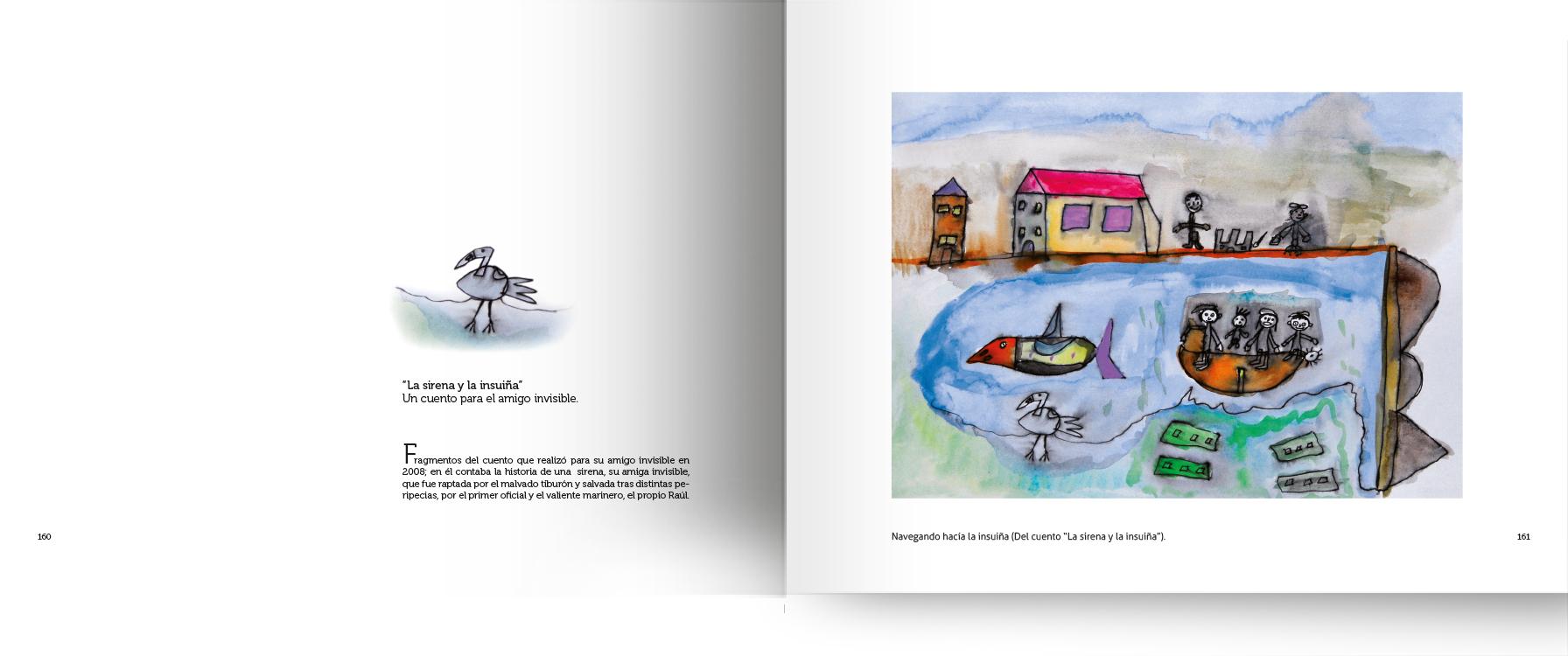libro-la-cabeza-del-rinoceronte-literatura-grafica