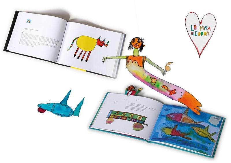 La-cabeza-del-rinoceronte-editorial-de-arte-diversidad-funcional-y-lectura-facil