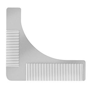 Perfilador de barba - La caja de Bruno