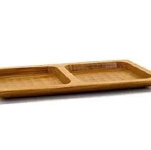 sushi - La caja de bruno