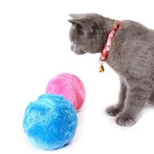 juguete mascotas - La caja de Bruno