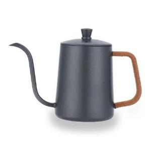 jarra agua caliente - La caja de bruno