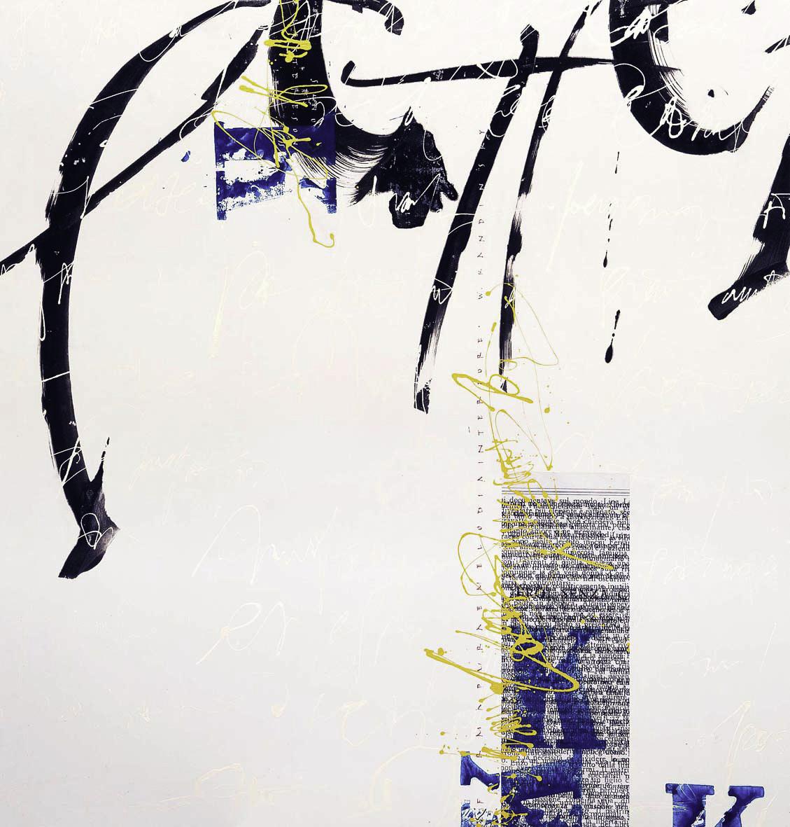 artwork1-19