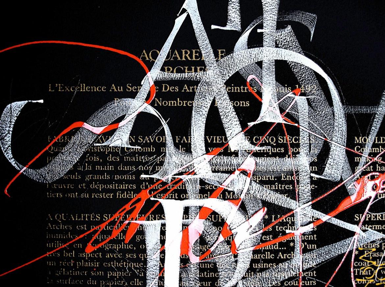 artwork1-2