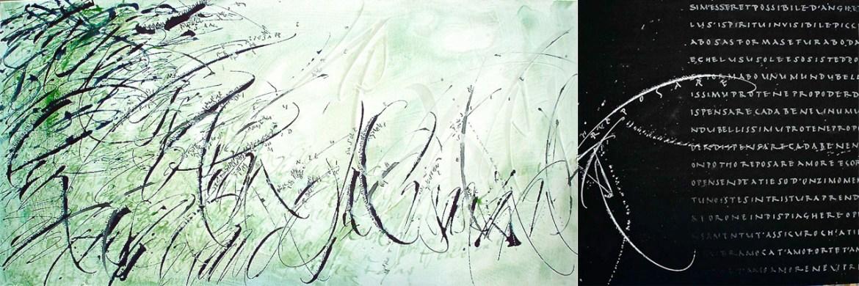 artwork1-24