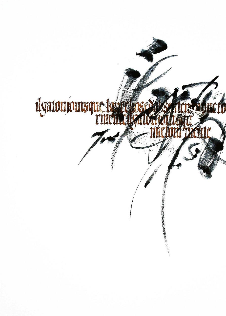 artwork1-3