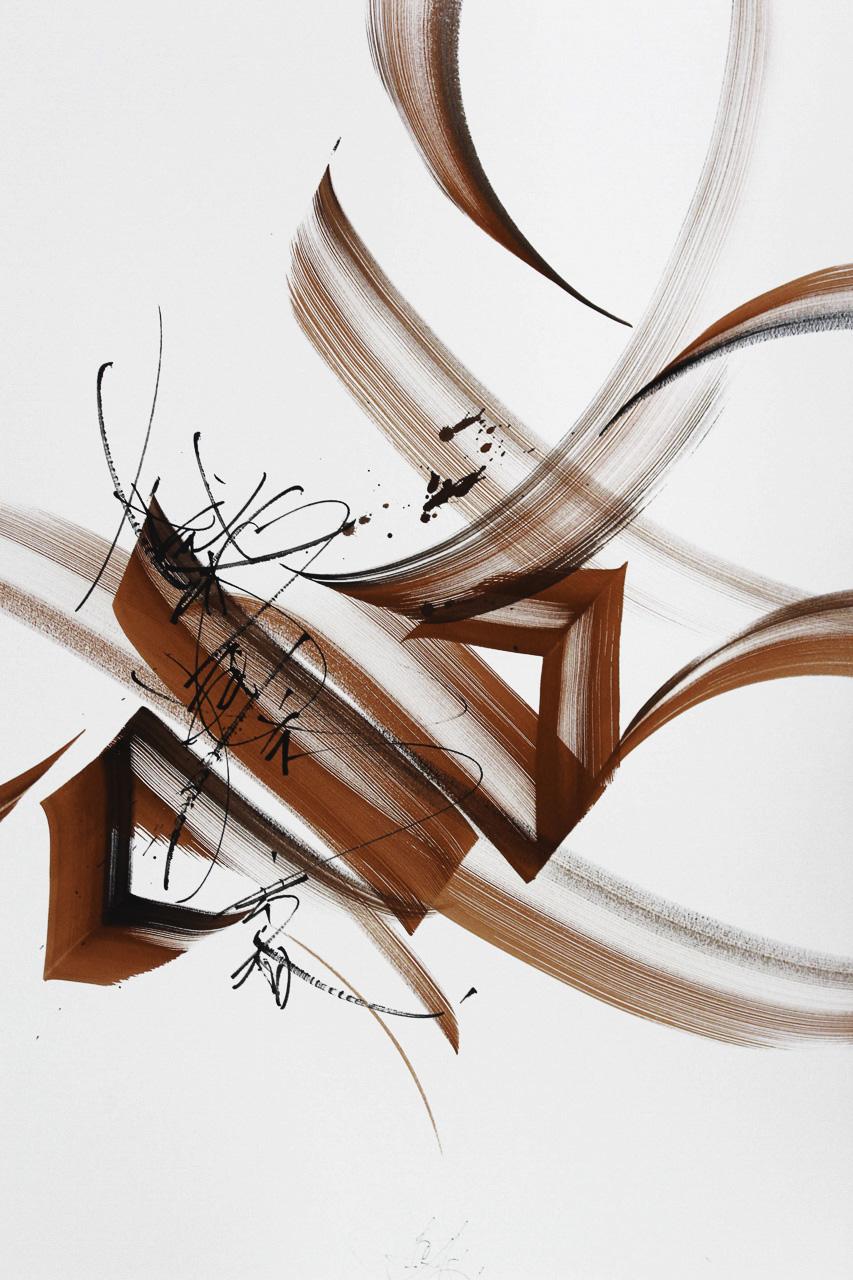artwork1-41