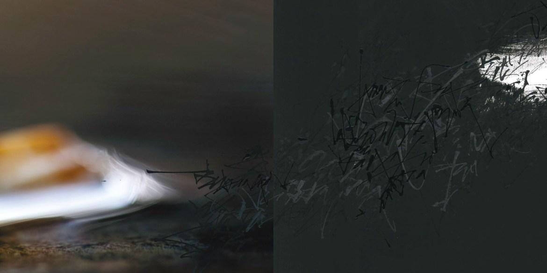 artwork1-63