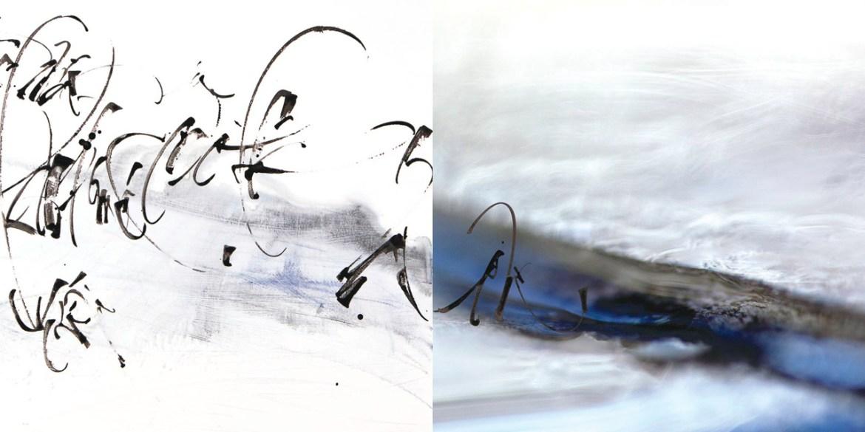 artwork1-64