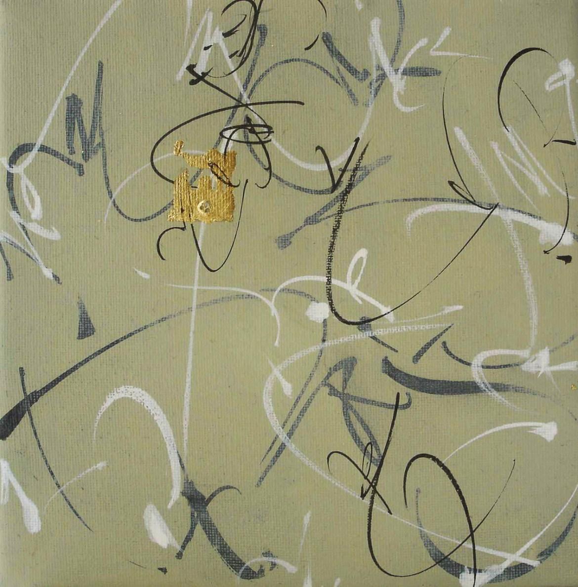 artwork2-12