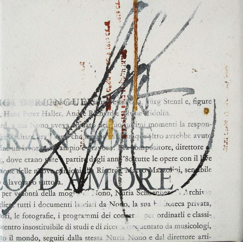 artwork2-24