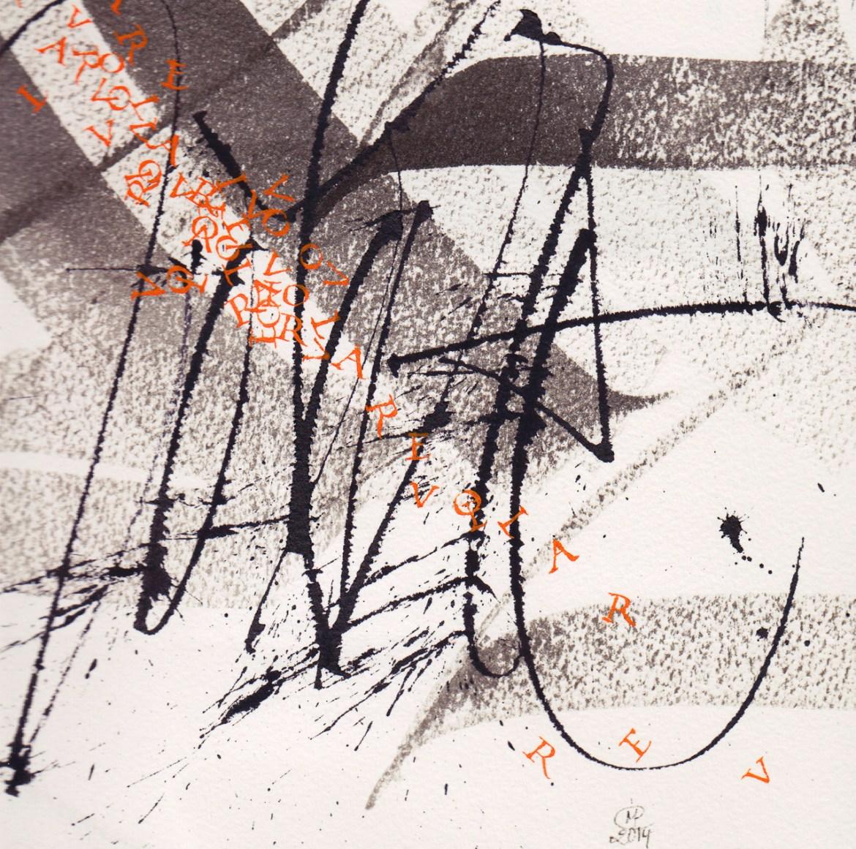 artwork3-29