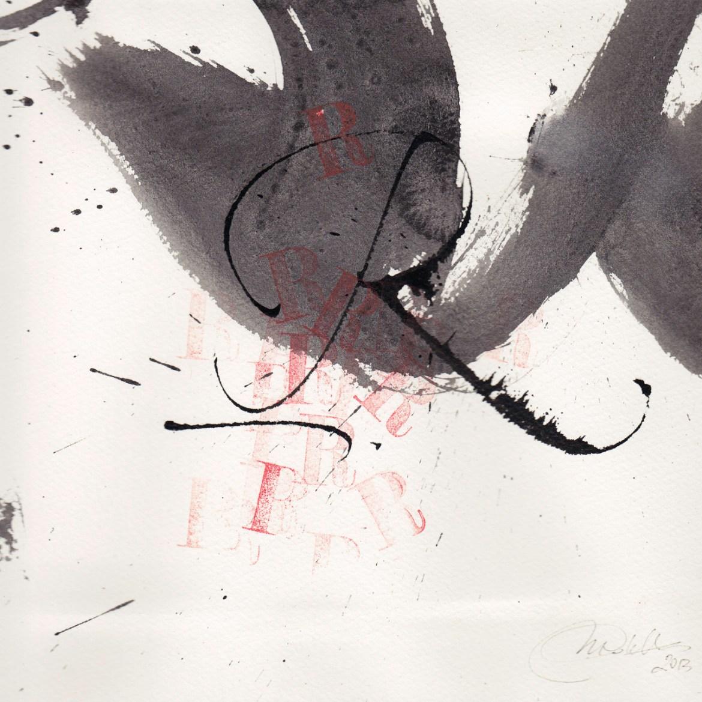 artwork3-39