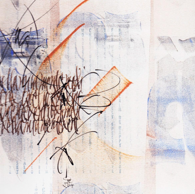 artwork3-9