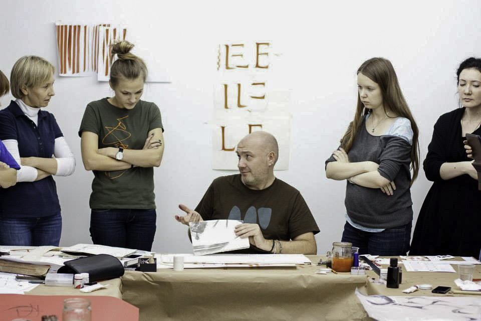 workshop-40