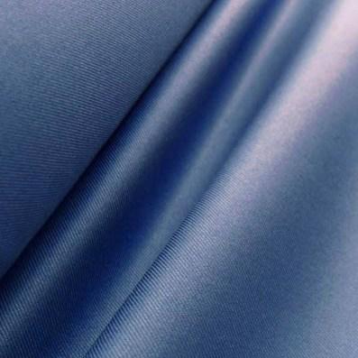Blaue Business Hemdenstoffe