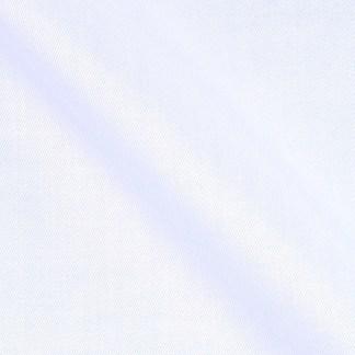 1210 – Business Hemd mit Haifisch Kragen