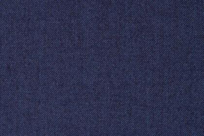 Blue Denim - s80.1 aus dem Hause CANCLINI