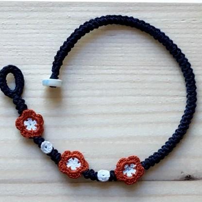 Armband – Navy