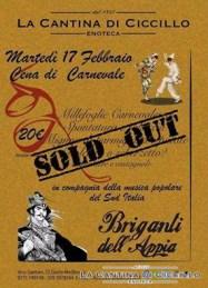 Carnevale2015-1