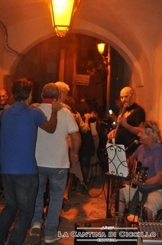 NotteBianca2014-112