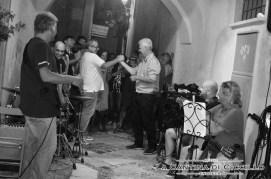 NotteBianca2014-114