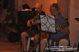 NotteBianca2014-17
