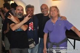 NotteBianca2014-37