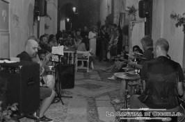 NotteBianca2014-52
