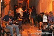 NotteBianca2014-84