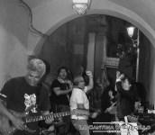 NotteBianca2014-87