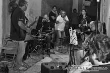 NotteBianca2014-92