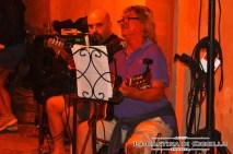 NotteBianca2014-98