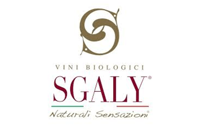 Sgaly