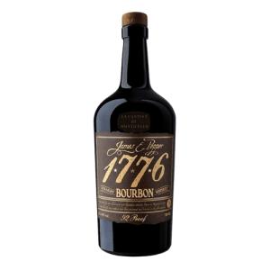 1776 Kentucky Bourbon Whiskey