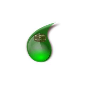 Il Saggio ~ Vino Bianco Sfuso